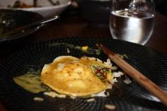 Mamasan Kitchen Bar (Japanese Inspired)